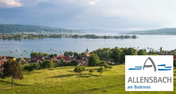 Gemeinde Allensbach Jobs