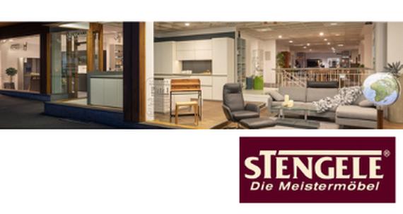 Stengele - Die Meistermöbel Jobs