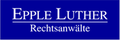 Rechtsanwälte Epple, Dr. Luther & Kollegen