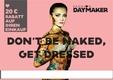 Fashion Daymaker GmbH - Sindelfingen/ Überlingen