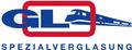 GL Spezialverglasung GmbH