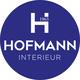 Hofmann Interieur Fachausstatter für Schule KiTa Büro
