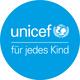 Deutsches Komitee für UNICEF e.V. Jobs