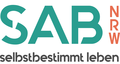 SAB GmbH