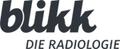 Blikk Holding GmbH Jobs