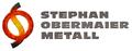 Stephan Obermaier Metall