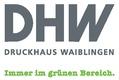 Druckhaus Waiblingen