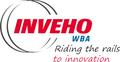 INVEHO WBA GmbH