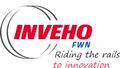 INVEHO FWN GmbH