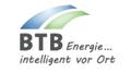 BTB-Blockheizkraftwerk, Träger- und Betreibergesellschaft mbH Berlin