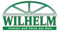 Wilhelm GmbH Jobs