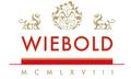 Wiebold-Confiserie
