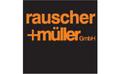 Rauscher+Müller GmbH