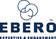 EBERO Gruppe Jobs