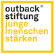 outback stiftung