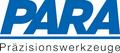 PARA Präzisionswerkzeuge GmbH