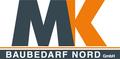 MK Baubedarf Nord Bau GmbH
