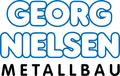 Georg Nielsen Metallbau GmbH