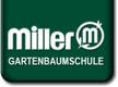 Gartenbaumschule Miller