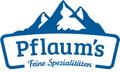 Pflaum Feinkost GmbH Jobs