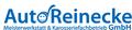 Auto Reinecke GmbH