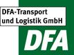 DFA-Transport und Logistik GmbH