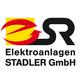 ESR Elektroanlagen Stadler GmbH Jobs