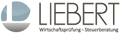 Kanzlei Liebert
