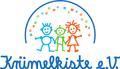 Elterninitiative Krümelkiste e. V.