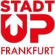 Stadt Frankfurt am Main Jobs