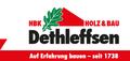 HBK Dethleffsen GmbH Jobs