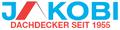 Jakobi Dachtechnik GmbH