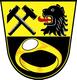 Gemeinde Ainring