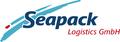 Seapack Logistics GmbH