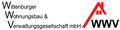 Wittenburger Wohnungsbau- und Verwaltungsgesellschaft