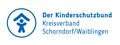 Deutscher Kinderschutzbund Kreisverband Schorndorf/Waiblingen e. V.