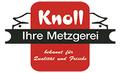Knoll OHG