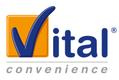 Vital convenience GmbH