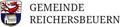 Gemeinde Reichersbeuern