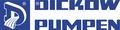 Dickow Pumpen GmbH & Co. KG