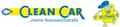 Clean Car Autowaschanlagen GmbH & Co. KG