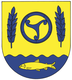 Amt Süderbrarup