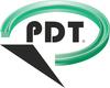 PDT Dichtungstechnik GmbH