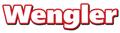 Wengler e. K. Zaun- und Toranlagen