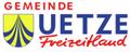 Gemeinde Uetze Jobs