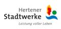 Hertener Stadtwerke GmbH Jobs