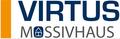 Virtus Projektbau GmbH Jobs