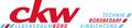 ckw Computer & Büro GmbH
