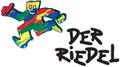 Der Riedel GmbH