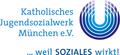 Katholisches Jugendsozialwerk München e.V.